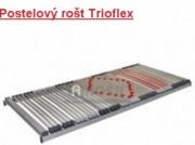 k-l-interier-lamelovy-rost-1-6