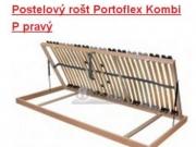 k-l-interier-lamelovy-rost-1-7