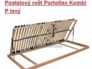 k-l-interier-lamelovy-rost-1-8
