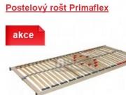 k-l-interier-lamelovy-rost-1-9