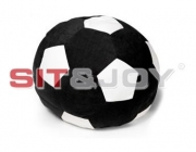 219-sedaci-vak-football-pr-80cm-blackwhite