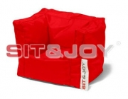 227-sedaci-vak-children-chair-red