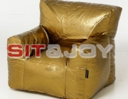 229-sedaci-vak-junior-chair-bling-bronze
