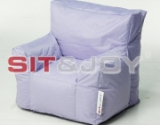 232-sedaci-vak-junior-chair-lilac
