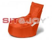 274-sedaci-vak-balina-orange