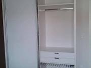 kuchync49b-zlc3adn-vestavnc3a9-skc599c3adnc49b-kl-38