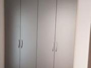 kuchync49b-zlc3adn-vestavnc3a9-skc599c3adnc49b-kl-91