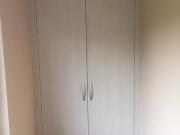 vestavene-skrine-zlin-kuchyne-1