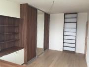 vestavene-skrine-zlin-kuchyne-10