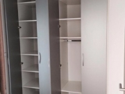 vestavene-skrine-zlin-kuchyne-101