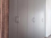 vestavene-skrine-zlin-kuchyne-102