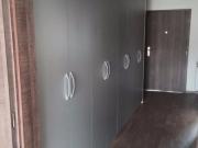 vestavene-skrine-zlin-kuchyne-103