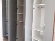 vestavene-skrine-zlin-kuchyne-104