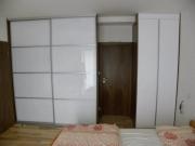 vestavene-skrine-zlin-kuchyne-106
