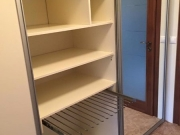 vestavene-skrine-zlin-kuchyne-108