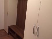 vestavene-skrine-zlin-kuchyne-109
