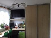 vestavene-skrine-zlin-kuchyne-11