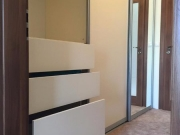 vestavene-skrine-zlin-kuchyne-110