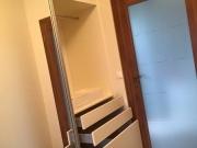 vestavene-skrine-zlin-kuchyne-112