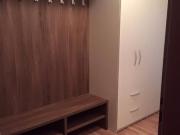 vestavene-skrine-zlin-kuchyne-113