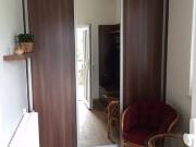 vestavene-skrine-zlin-kuchyne-116