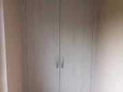 vestavene-skrine-zlin-kuchyne-117