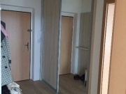 vestavene-skrine-zlin-kuchyne-119