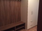vestavene-skrine-zlin-kuchyne-12