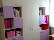 vestavene-skrine-zlin-kuchyne-120