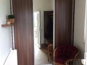 vestavene-skrine-zlin-kuchyne-121