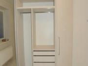 vestavene-skrine-zlin-kuchyne-123