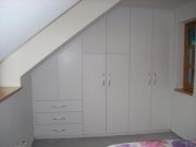 vestavene-skrine-zlin-kuchyne-124