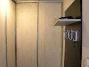 vestavene-skrine-zlin-kuchyne-125