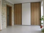 vestavene-skrine-zlin-kuchyne-128