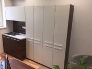 vestavene-skrine-zlin-kuchyne-131