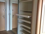 vestavene-skrine-zlin-kuchyne-134