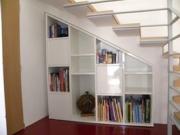 vestavene-skrine-zlin-kuchyne-137