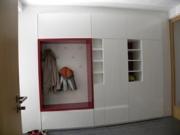 vestavene-skrine-zlin-kuchyne-138