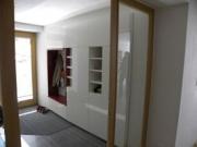 vestavene-skrine-zlin-kuchyne-139