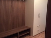 vestavene-skrine-zlin-kuchyne-141