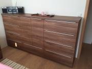 vestavene-skrine-zlin-kuchyne-143