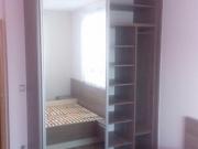vestavene-skrine-zlin-kuchyne-16