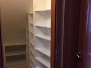vestavene-skrine-zlin-kuchyne-2