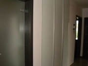 vestavene-skrine-zlin-kuchyne-20