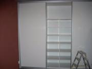 vestavene-skrine-zlin-kuchyne-21