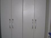 vestavene-skrine-zlin-kuchyne-23