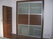 vestavene-skrine-zlin-kuchyne-24