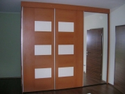 vestavene-skrine-zlin-kuchyne-25