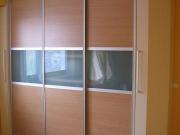 vestavene-skrine-zlin-kuchyne-27