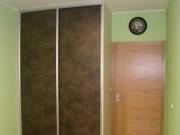 vestavene-skrine-zlin-kuchyne-28